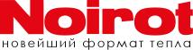 Noirot.com.ru