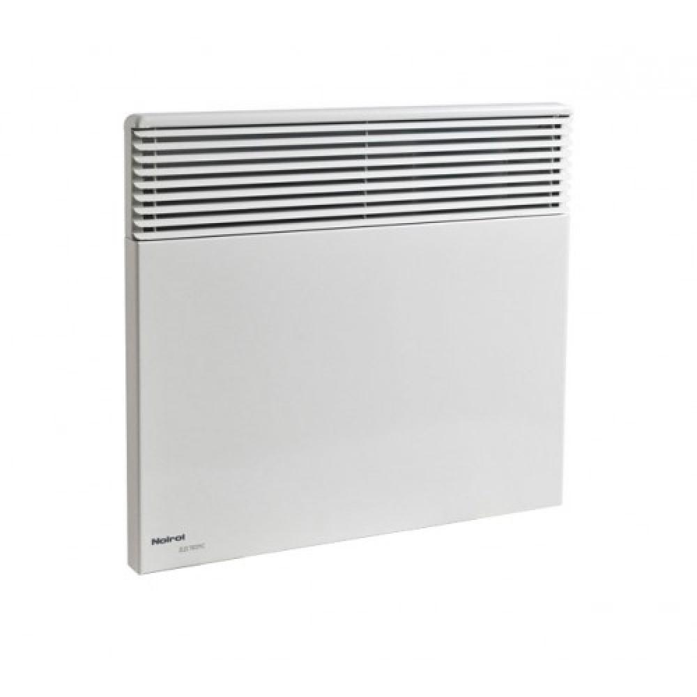 Noirot 750 (0,75 кВт, 7-10 м²)